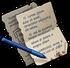 List of tasks.png