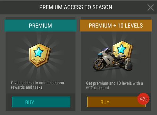 Season 10 Premium access.png