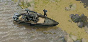 Boat concept.png