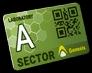 Key card A.png