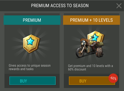 Season 9 Premium access.png