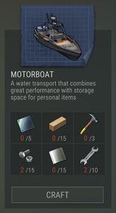 Motorboat blueprint.jpeg