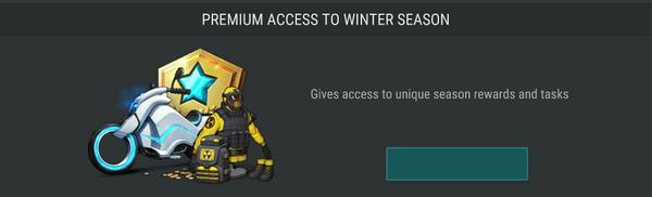 Season 5 Premium offer.png