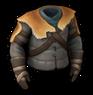 Меховая куртка.png