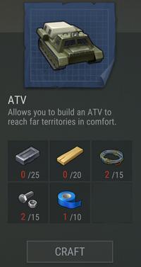 ATVRecipe.png
