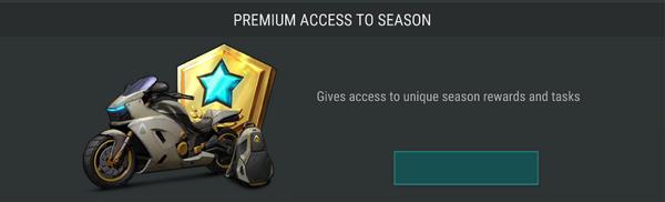 Season 10 Premium offer.png