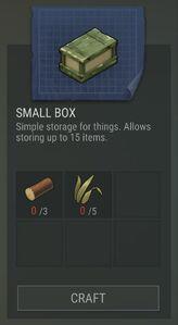 Small Box Blueprint.jpeg