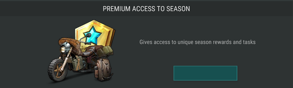 Season 9 Premium offer.png