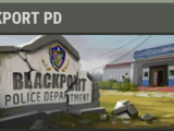 Blackport PD