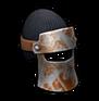 Усиленная шапка.png