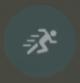 Skills Active S6 Sprint.png