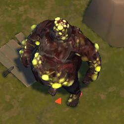 Toxic Abomination1
