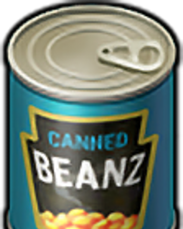 Baked Beans Last Day On Earth Survival Wiki Fandom