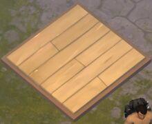 Wood Floor.jpeg