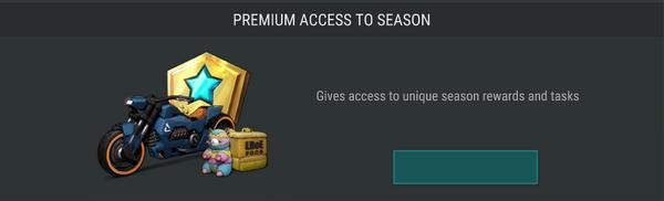 Season 8 Premium offer.png