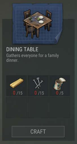 Diningtable.png