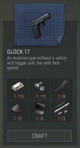 Glock 17 crafting.jpeg