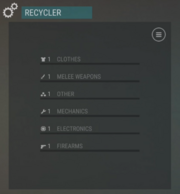 Recycler2.png