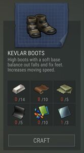 Kevlar Boots Crafting Requirements.jpeg