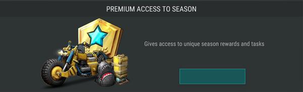 Season 11 Premium offer.png