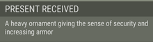 Tank model reward.png