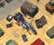 Choppermissingtank
