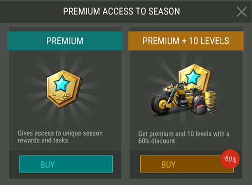 Season 11 Premium access.png