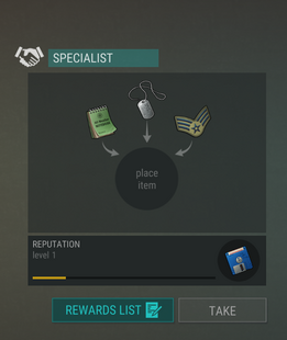Specialist reputation items.png