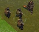 Рейдеры, когда пришли к вам на базу.png