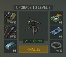 Turret Level 3.png