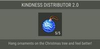Odd ornament Kindness Distribuitor 2.0.png