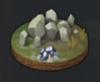 Exploration Experience icon5