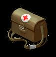 Aid kit-1