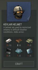 Kevlar Helmet Crafting Requirements.jpeg