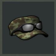 Tacticalcap