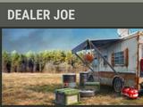 Dealer Joe