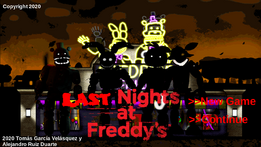 Last Nights At Freddy's.png
