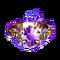 Sorcerer's Ring.png