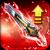 Sword Boost.png