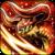 Dragon Killer.png