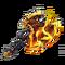 Arden Fire Axe.png