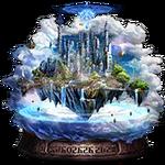 Sorcerer's Eden.png