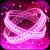 Intermediate Magic Circles.png