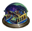 Aldana Catacombs