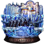 Knights of Blue Lights.png