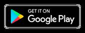 Google play badge.png