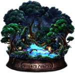Fairies Forest.png