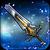 Sword Equip.png