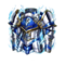 Armor of the Knights of Blue Lights.png