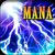 Thunderbolt (Mana).png